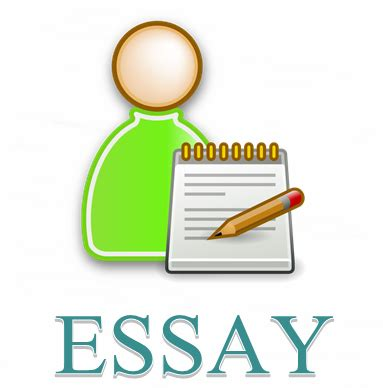 Essay on The House-Fire - Publish Your Articles